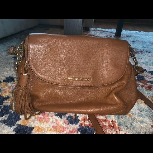 Michael Kors Handbags - Authentic Michael Kors